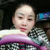 1001_32311845_avatar