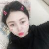 1001_9073826_avatar