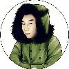 1001_9816704_avatar