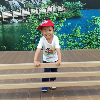 1001_1068548520_avatar