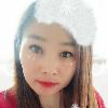 1001_633933580_avatar
