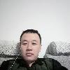 1001_756799717_avatar
