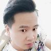 1001_153869103_avatar