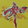 1001_1178059134 large avatar