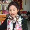 1001_210871187_avatar