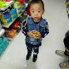 1001_696421984_avatar