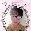 1001_1161350955_avatar