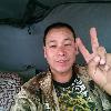 1001_1133923545_avatar