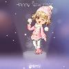 1001_972802978_avatar