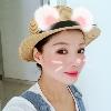 1001_1420120527_avatar