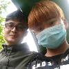 1001_1401646078_avatar