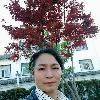 1001_181448692_avatar