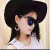 1001_2168538454_avatar