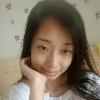 1001_1036653249_avatar