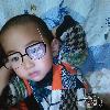 1001_933154820_avatar