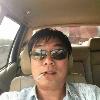 1001_1674161961_avatar