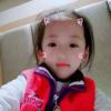 1001_922329735_avatar