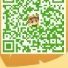 1001_1307594861_avatar