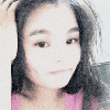 1001_335913840_avatar