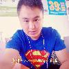1001_504124864_avatar