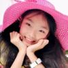 1001_809741318_avatar