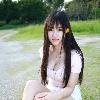 1001_522696290_avatar