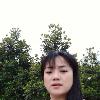 1001_71752250_avatar