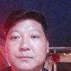 1001_382789424_avatar