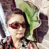 1001_226375877_avatar