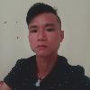 1001_2030244408_avatar