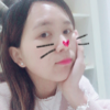 1001_413900881_avatar