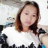 1001_519204785_avatar