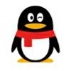 1001_1963414047_avatar