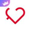 1001_1249120966_avatar