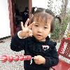 1001_564677984_avatar