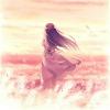 1001_522416707_avatar
