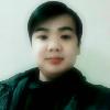 1001_1234773037_avatar