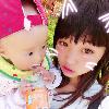 1001_1076163052_avatar