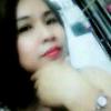 1001_786054803_avatar