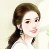 1001_33193986_avatar