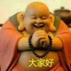 1001_46270072_avatar