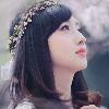 1001_400931381_avatar