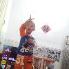 1001_1002649640_avatar