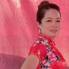 1001_1079483937_avatar