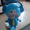 1001_589463219_avatar