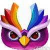1001_1648441398_avatar