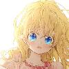 1001_49781445_avatar