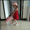 1001_1711894866_avatar