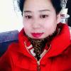 1001_1308792646 large avatar