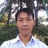 1001_456757712_avatar